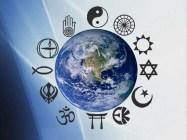 earthsymbols1.jpg